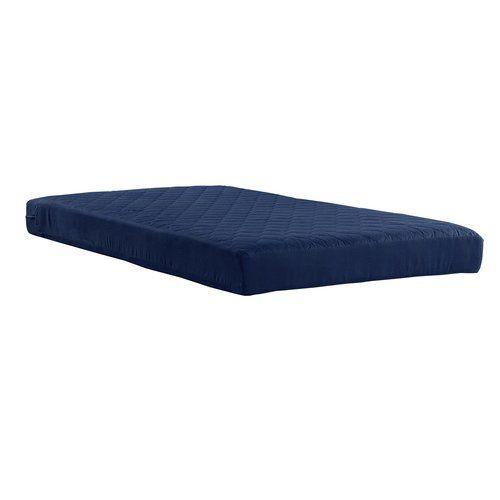 27e527cddc8021838bd4ef938c5f1d1d - Better Homes & Gardens Everly Velvet Box Floor Cushion