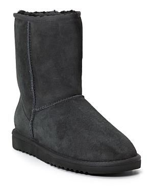 UGG Classic Short Boots - the most comfy cozy ever!!