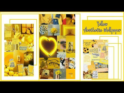 How To Make Aesthetic Wallpaper Picsart 2019 Youtube Picsart Aesthetic Wallpapers Wallpaper