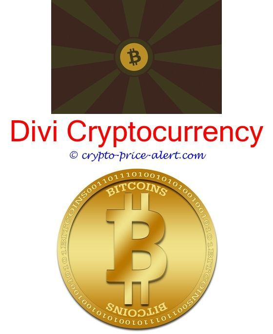 cryptocurreency investment and taxes usa