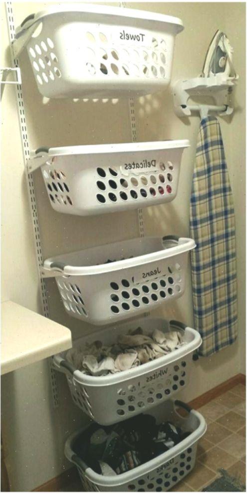 Laundry Sorting Basketlaundry Basket Sorting