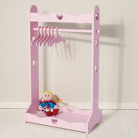 guns girls clothing sprays girls bedroom heart diy and crafts cut outs. Black Bedroom Furniture Sets. Home Design Ideas