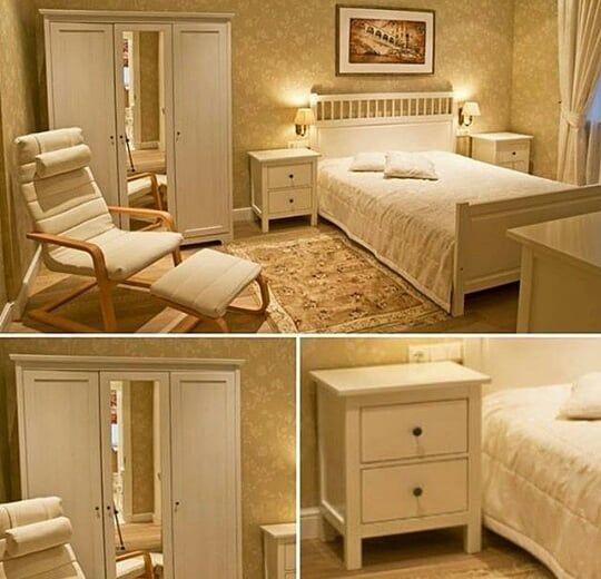 تفصيل غرف نوم بالرياض حسب الطلب بأسعار مناسبه 0566625444 الصوره عليك والتنفيذ علينا الصور مقتبسة و بالإمكان تنفيذها على أعلى مستوى من الجودة Girl Bedroom Decor Home Bedroom Decor