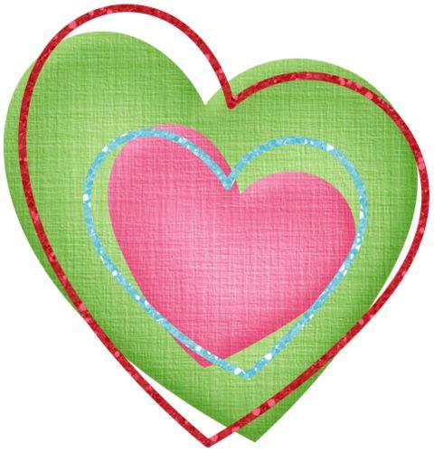 aw_burnin_heart 5.png