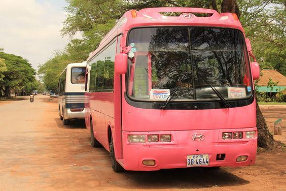 Thailand and Cambodia 2012    #Travel #Viatur #Viaturista #toursenespanol    Visita esta ciudad con la ayuda de ToursEnEspanol.com   