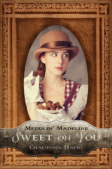 Sweet on You: Book 1: