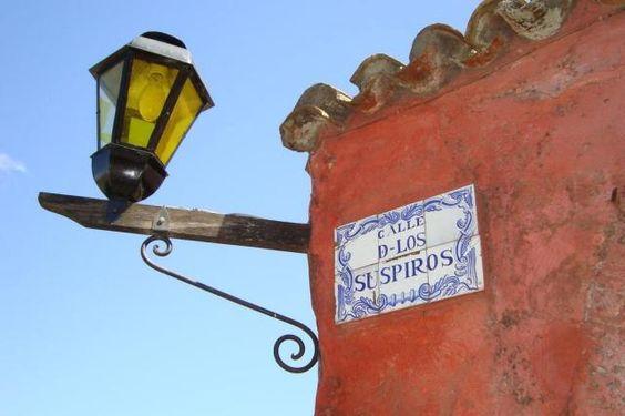 Colônia do Sacramento, uma joia uruguaia