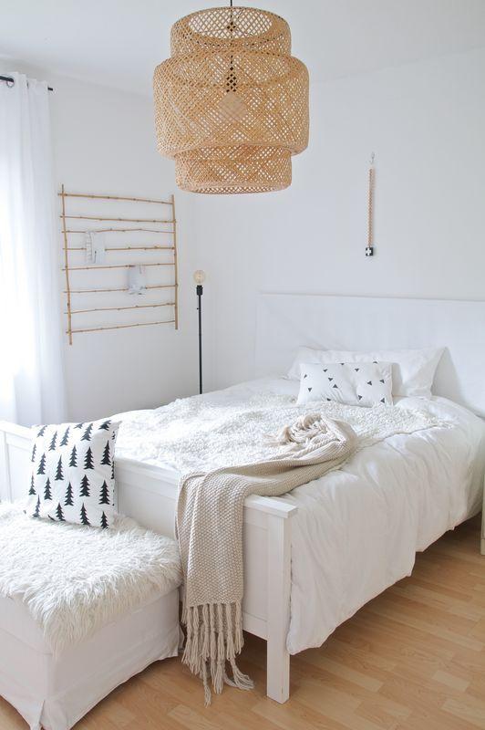 Rainbow Striped Comforter Comforters Rainbow Bedding Decor