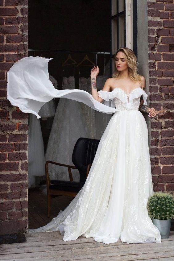 #weddingchecklist #realwedding #realbrides #weddingplanning
