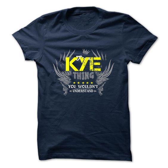 (Tshirt Cool Gift) KYE Teeshirt this month Hoodies, Funny Tee Shirts