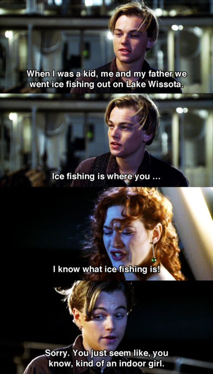 lakes jack oconnell and ice fishing on pinterest