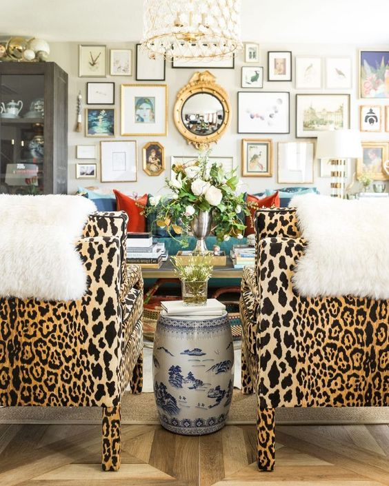 Can You Get An Apartment At 18 In Texas Maximalist Decor Inspiration From Texas Designer Veronica Solomon In 2020 Maximalist Decor Houston Interior Designers Decor Inspiration
