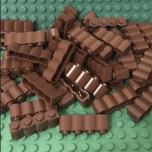 Lego Bulk Lot 10 Pounds LBS Parts /& Pieces HUGE BULK LOT bricks blocks plates