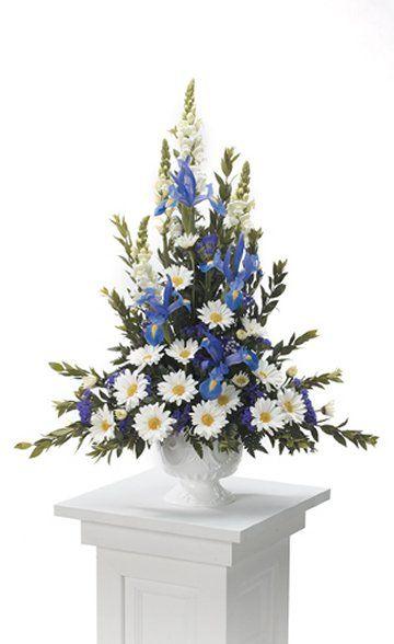 detalle boda iris