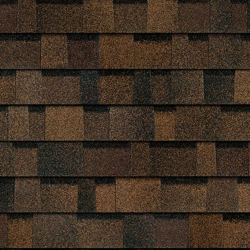 Owens Corning Trudefinition Duration Limited Lifetime Warranty Architectural Shingles 32 8 Sq Ft Architectural Shingles Furniture Design Wooden Shingling