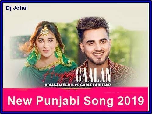 Angreji Gallan Armaan Bedil Dj Johal Mp3 Songs Download Mp3 Song Download Songs Mp3 Song
