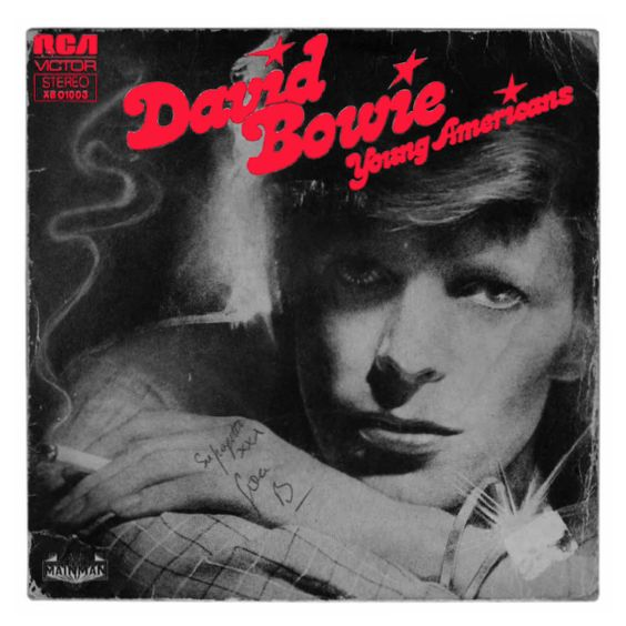 bowie divorced singles personals Okcupid is the only dating app that knows you're more substance than just a selfie—and it's free download it today to make meaningful connections with real people.