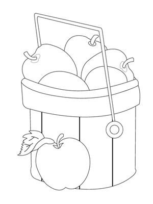 african american thanksgiving coloring pages - photo#23