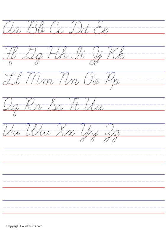 cursive writing work sheets Amazoncom: cursive handwriting worksheets for adults interesting finds updated daily amazon try prime all.