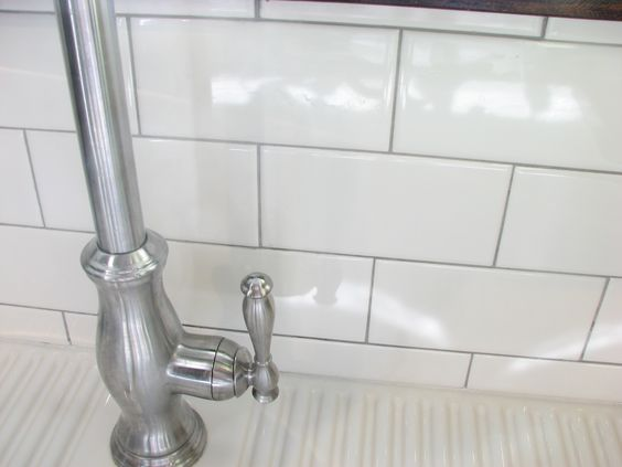 Caulking Kitchen Backsplash Extraordinary Design Review