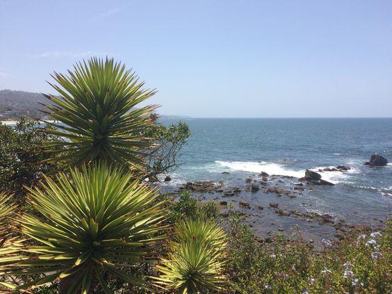 Heisler Park - Laguna Beach