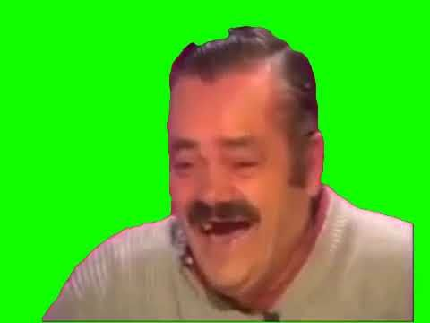El Risitas Laughing Green Screen 360p Youtube Funny Short Videos Funny Vines Youtube Youtube Videos Music