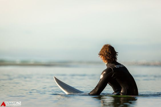 images for surfer silhouette waiting for a wave - Google Search