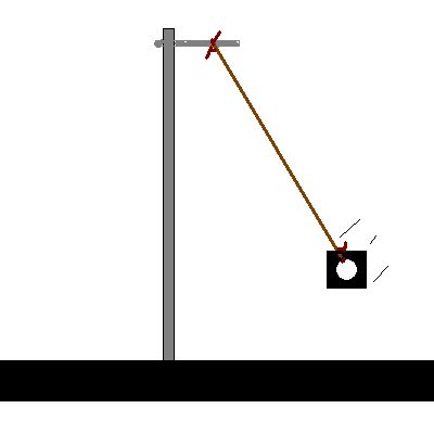 Physics lesson plans | Modern Physics | Pinterest | Physics ...