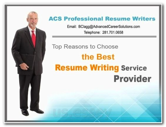 phd proposal help, outline for a descriptive essay, good examples - best resume writing service