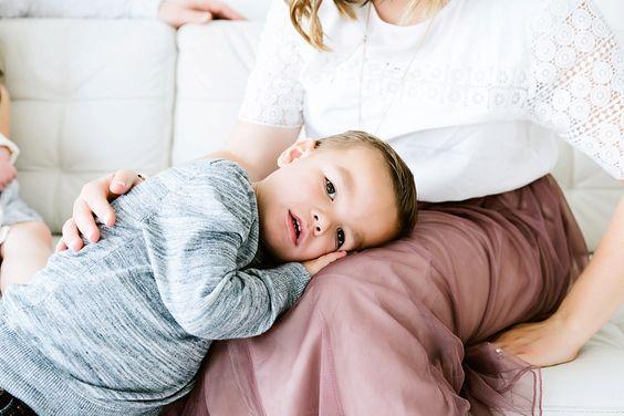 Simply Suzy Photography, Denver Newborn Photos, Newborn Photos, Colorado Newborn…