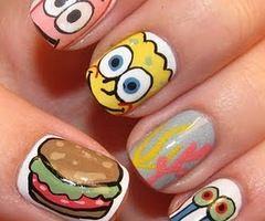 Spongebobb.