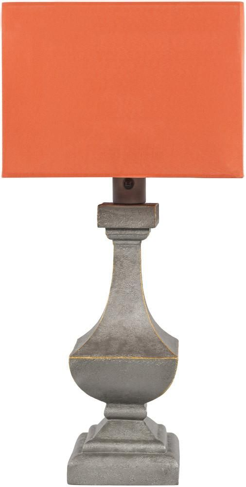 Surya Davis Outdoor Table Lamp Outdoor Table Lamps Table Lamp Square Lamp Shades