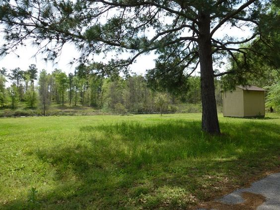 0 Marina Dr., Holiday Shores 2 Lot 921 & 922 .4377 acre MLS#9024749 $55,000 Great place to build your dream home or vacation home. Two side by side lots, almost ½ acre.  Canal waterfront, no bulkhead, electric is on property, 8 x 10 storage building and property is level and cleared.