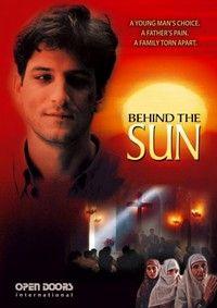 A nap mögött - Behind the Sun