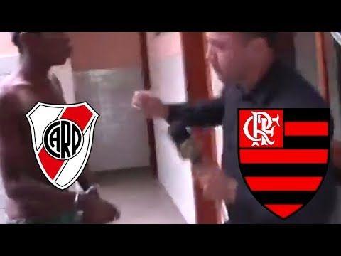 Melhores Memes De Flamengo X River Plate Youtube Memes Melhores Memes Plate