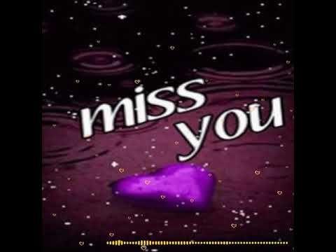 Hasrate Bar Bar Yar Ki Karo Whatsapp Status Fabulous Tik Tok Ringtone In 2020 I Miss You Wallpaper Miss You Images Miss My Mom