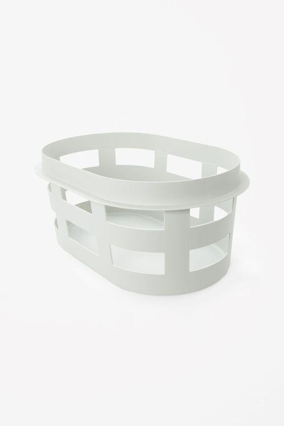 Hay Small Laundry Basket