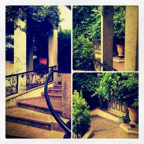 #santuários