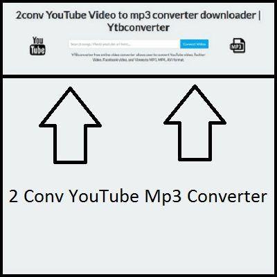 2conv Youtube Video To Mp3 Converter Video To Mp3 Converter Youtube Videos Youtube