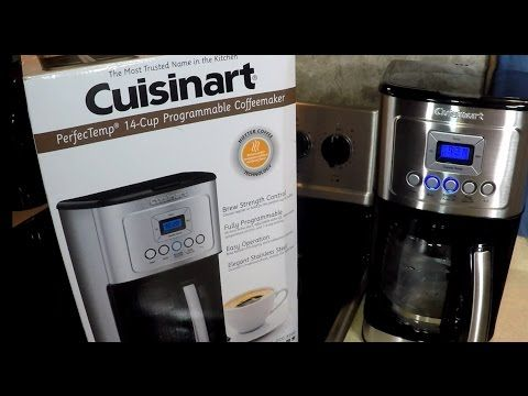 Top 10 Drip Coffee Makers April 2020 Reviews Buyers Guide
