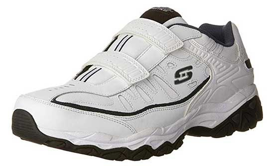Skechers mens shoes, Sneakers fashion