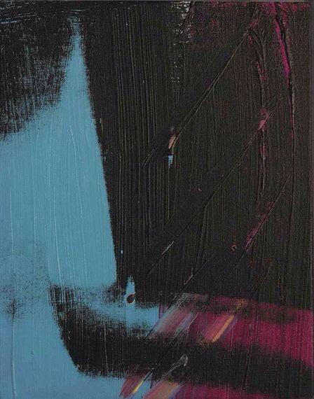Lente Ombre Notturne Traslocano Altrove Nuotando Onde #lipoacrostico/i #scritturebrevi  #twitart #wharol Shadow #art