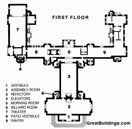 CottagePalliser additionally Hall Tile Design Ideas likewise Coloring Pages For Back To School Pre K 1 Classrooms 857173 together with Printable furthermore 10x10 House Floor Plan. on original white house plans