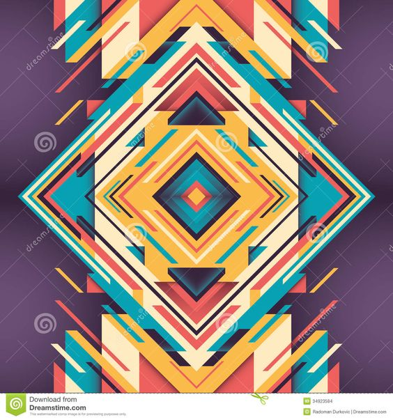 abstraction-colorful-g...