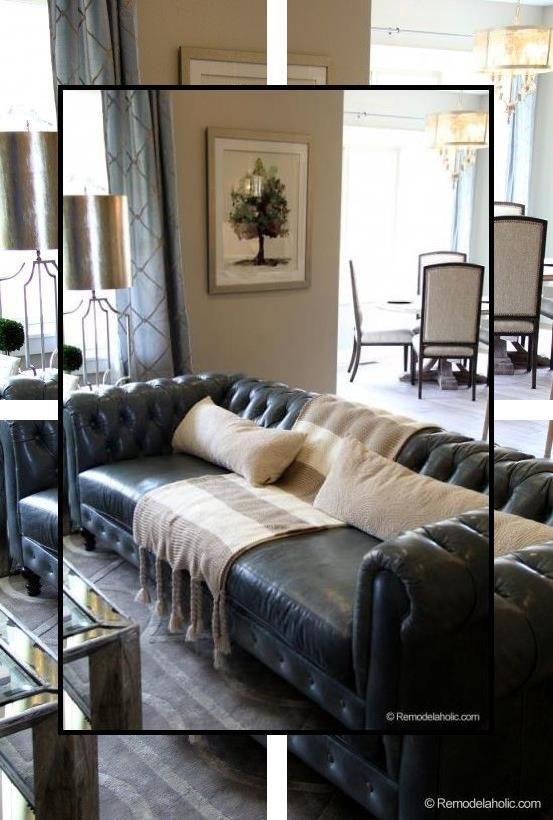 New Home Interior Design Ideas House Room Ideas Home
