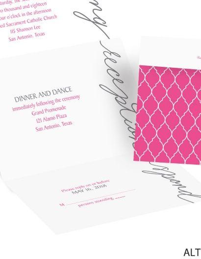send invitation invitations david tutera and wedding invitations