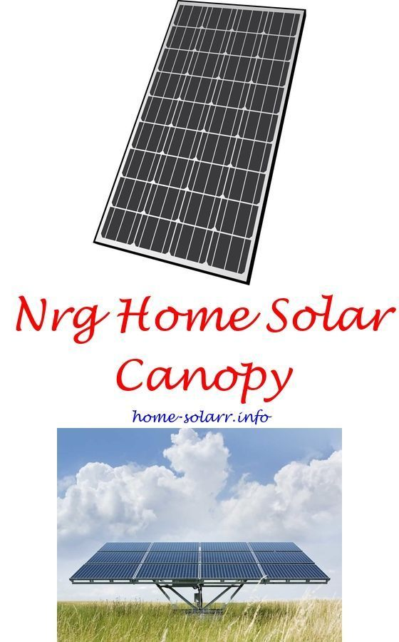 Home Built Solar System Solar Home Value How To Build A Solar Panel System For Your Home 9789990950 Homesolarsyste Solar Panels Solar Roof