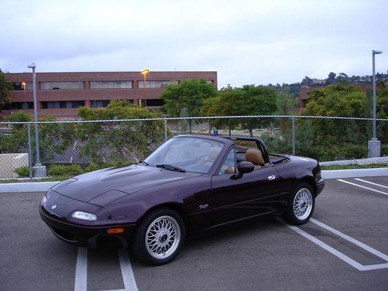 Mazda_MX-5_NA_971.jpg (778×584)