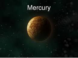 mercury the planet real color - photo #31