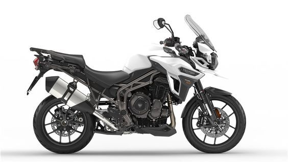 Triumph+Tiger+Explorer+XR+|+Moto+|+Adventure